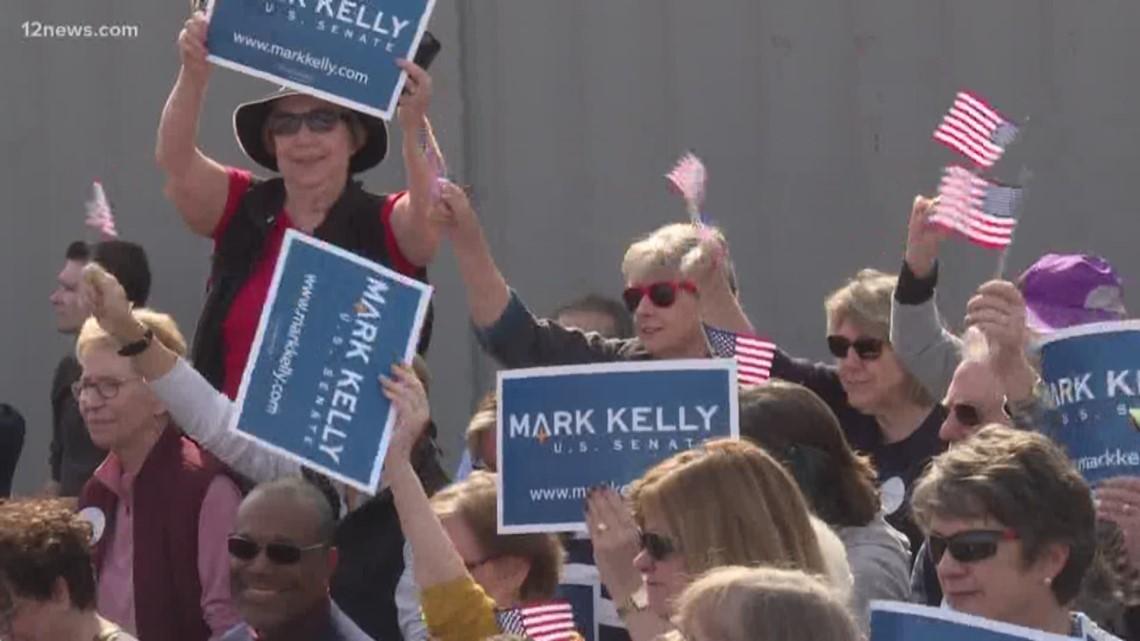 mark kelly campaign - 1140×641