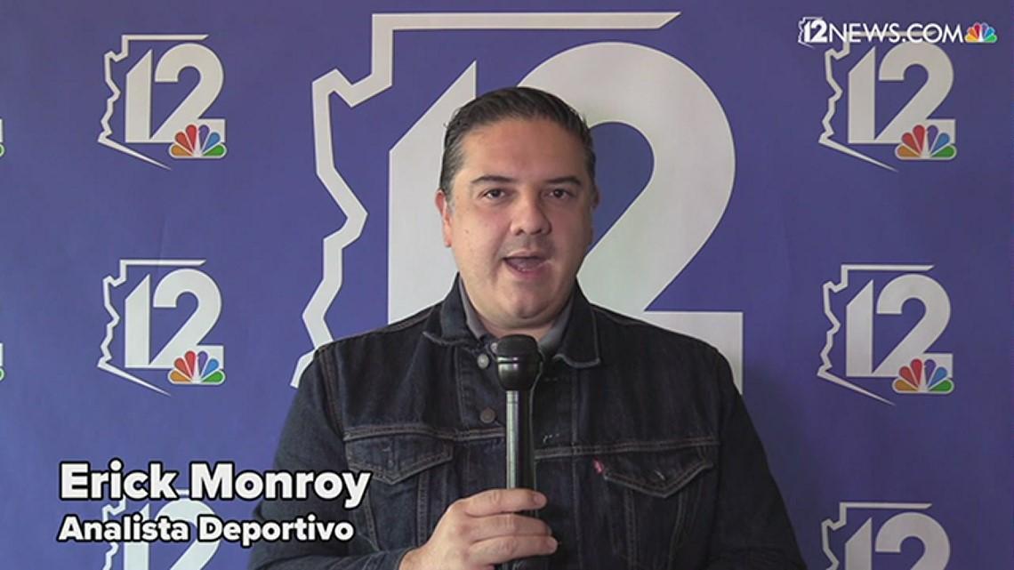 12 News Deportes: Las Águilas del América vencieron a Querétaro y son mandones en la tabla