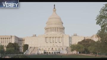 Verify: Who will fill John McCain's seat?