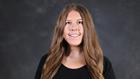 Jessica Suerth - Digital journalist
