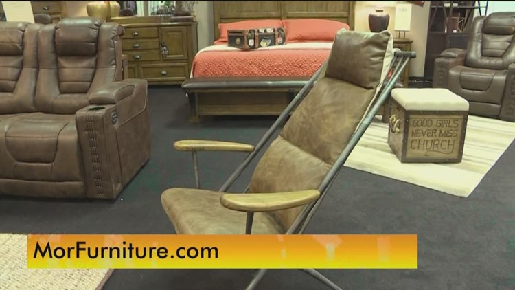 Etonnant Find Holiday Style For Your Home At Mor Furniture