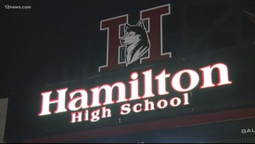 Lawyers say video shows sexual abuse victims contradicting their own claims in Hamilton hazing case