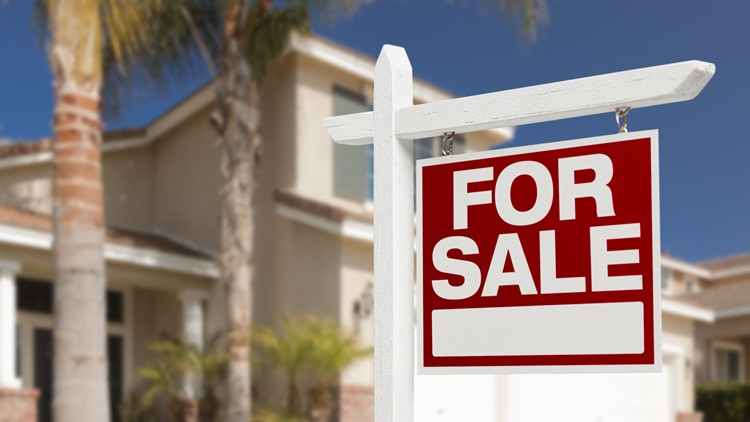 Is the Phoenix housing market headed for a crash in 2021? Experts say no and here's why