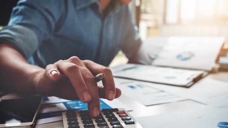 Declaración de impuestos: Su declaración de impuestos del 2020 y el pago de estímulo
