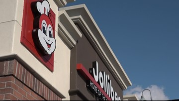 Popular Filipino fast-food chain opens in Chandler