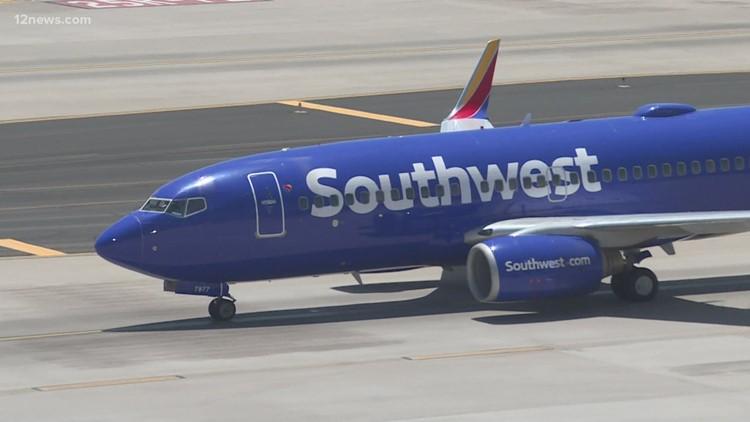 El aeropuerto Phoenix Sky Harbor anuncia más vuelos a Hawaii
