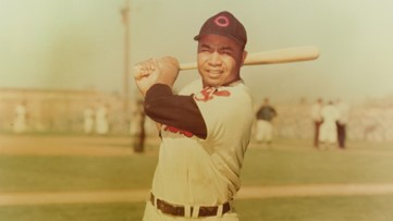 Buffalo Soldiers, segregation and spring training: How African American players shaped baseball in AZ