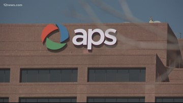 How APS might change when longtime CEO retires