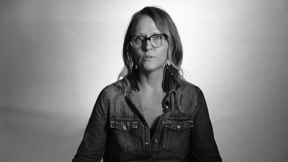 IMPACT: Sexual assault survivors