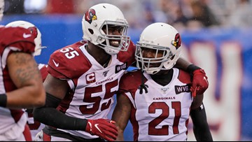 Arizona Cardinals v. New Orleans Saints: Preview, how to watch