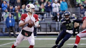 Uh Oh! Josh Rosen unfollowed Arizona Cardinals on Twitter, Instagram