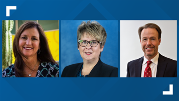 Mesa Public Schools holding virtual Q&A with superintendent candidates
