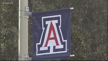 Arizona universities cancel commencement ceremonies due to coronavirus spread