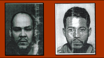 Valley man suing several law enforcement agencies for mistaken identity arrests