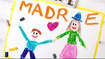 Día de las Madres: Una mamá temporal también es madre