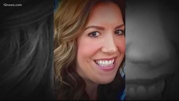Top 18 of 2018: Arrest in Allison Feldman's murder