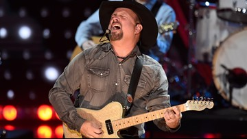 Garth Brooks' Phoenix concert: Everything you need to know