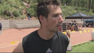 ASU freshman quarterback Joey Yellen battles loss of his brother