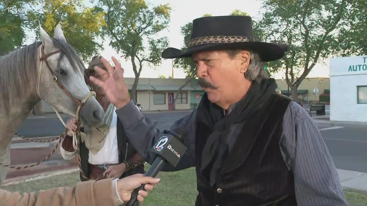 Billy Moore Days to take place through Avondale after pandemic hiatus