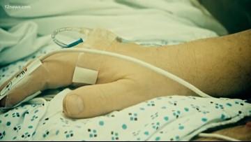 Aumentan casos confirmados de influenza en Arizona