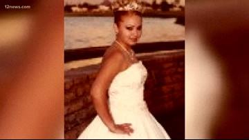 AZMW: Who killed 15-year-old Laura Camacho?