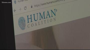 Arizona tax dollars could fund anti-abortion hotline run by Texas organization