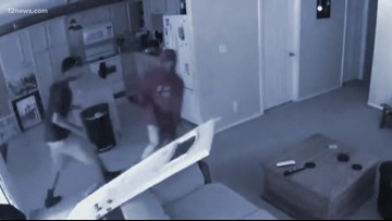 Is your home safe? We tested security systems and the results are surprising