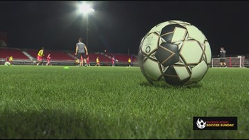 Phoenix Rising and FC Tucson share a close bond