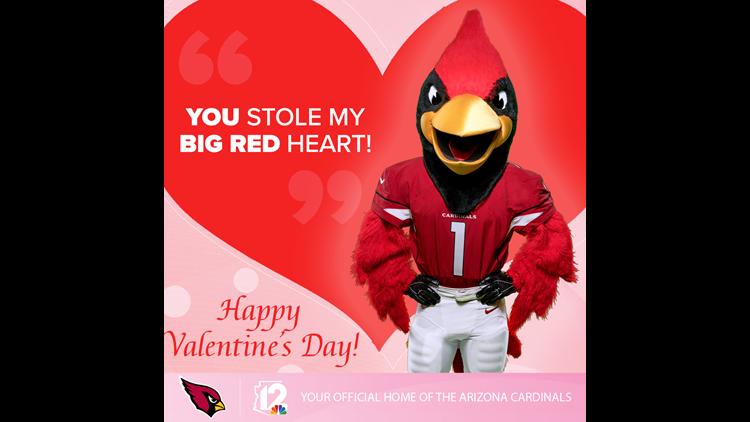 Cards Valentine's Day 3