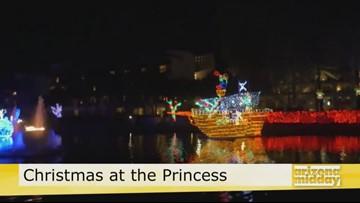 Christmas At The Princess.Christmas At The Princess 12news Com