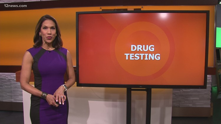 What do you think about employers testing for marijuana?