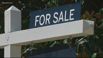 Money Saving Monday: Is it better to rent or to own?