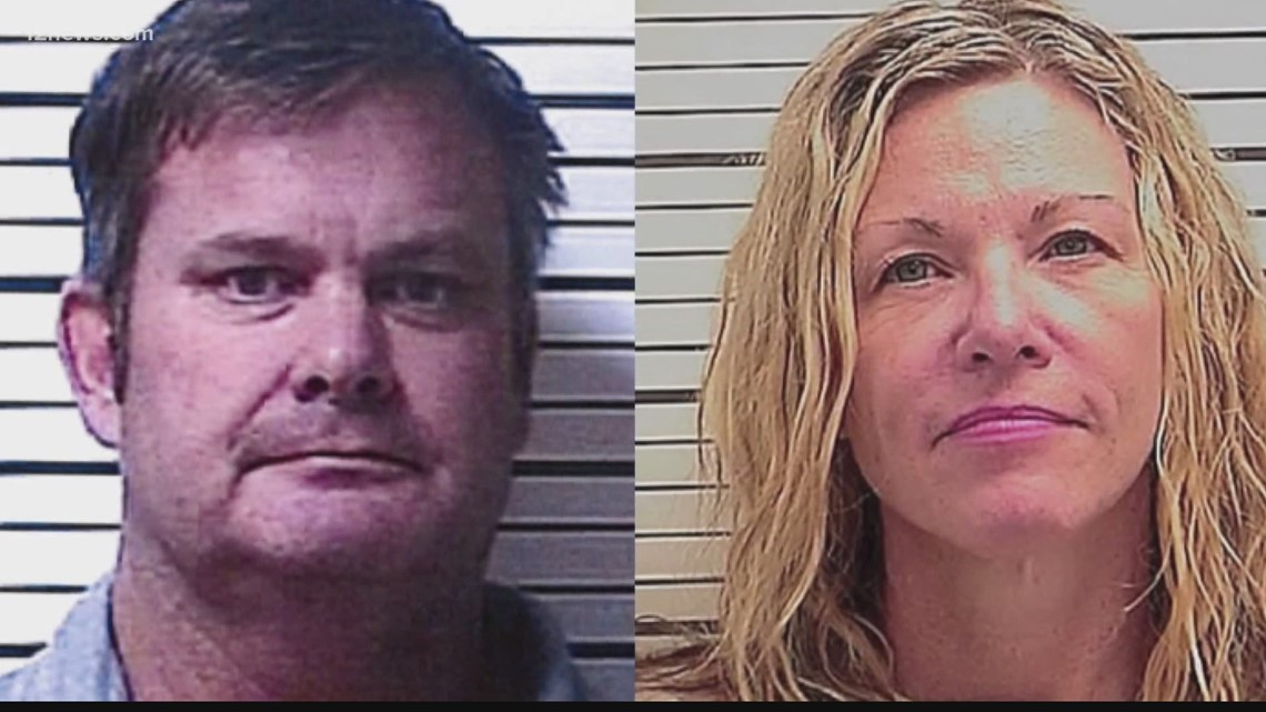 Chad Daybell pleads not guilty to murder, Lori Vallow found mentally unfit to stand trial