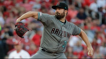 Staff picks: Should the D-backs be buying or selling at the deadline?