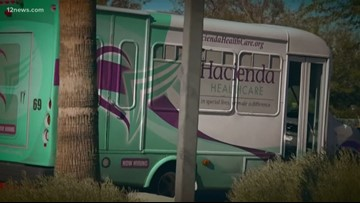 Top Hacienda managers point fingers at board members in rape scandal
