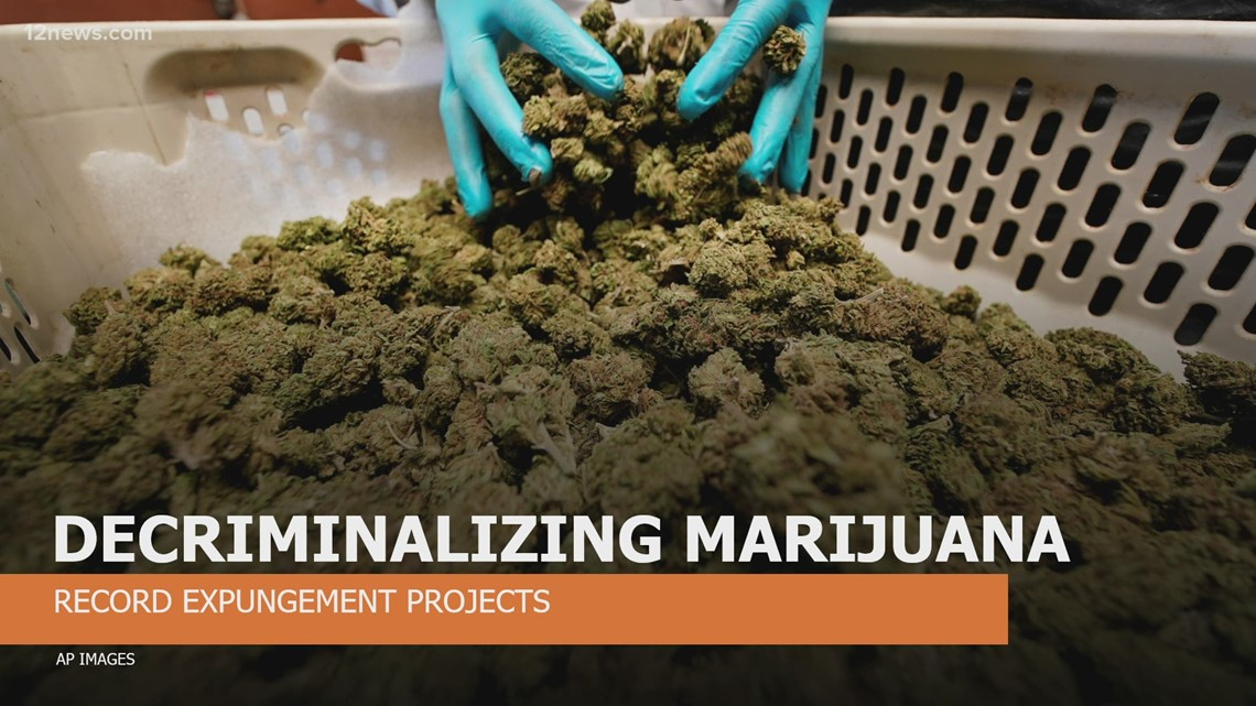 Should the United States decriminalize marijuana nationally?