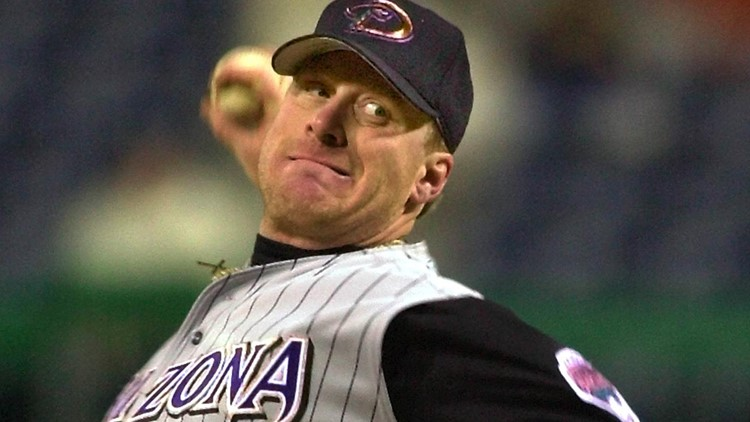 Former D-backs pitcher Curt Schilling left out of Hall of Fame for 9th straight year