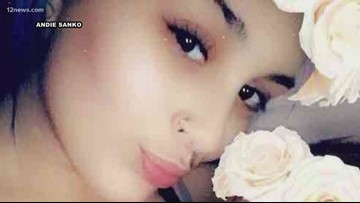 Family of 17-year-old mom killed at house party speaks