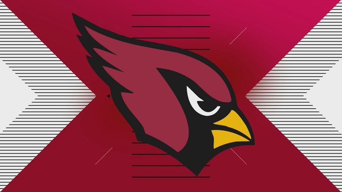 Arizona Cardinals release 2019 regular season schedule
