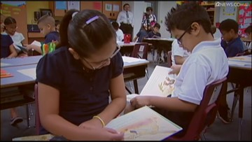 Arizona public schools must adapt amid struggles to serve Latino students