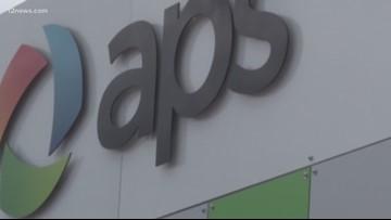 AZ Corporation Commission says power shutoffs suspended until Oct. 15