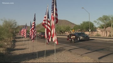 5 things to do in the Valley for Memorial Day weekend