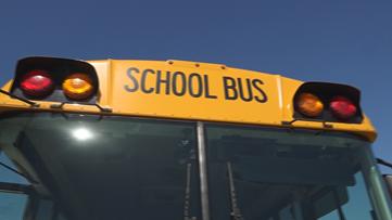 Arizona families scrambling to react to permanent school closures