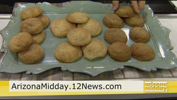 Fab or Fail: Snickerdoodle Recipes Put to The Test
