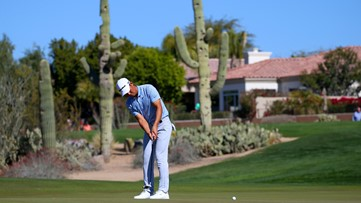 Arizona mayors slam Gov. Doug Ducey's edict keeping golf courses open amid coronavirus outbreak