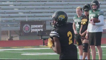Saguaro High School set for another semi-final matchup