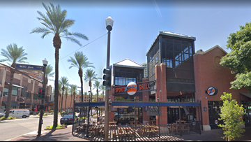Zipps, Someburros, Holiday Inn among Arizona businesses affected by data breach