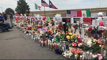 El Paso, la Cruz Roja Americana abrió un centro de asistencia para ayudar a personas afectadas por el tiroteo
