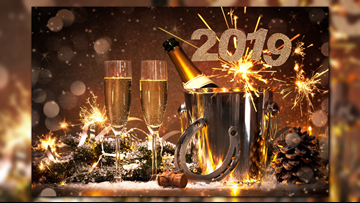 Roundup: Things to do on New Year's Eve in Phoenix