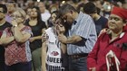 Paul's Extra Point: The emotional toll of so many mass shootings